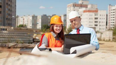 Photo of Construção civil está entre os setores com maior risco de acidentes de trabalho