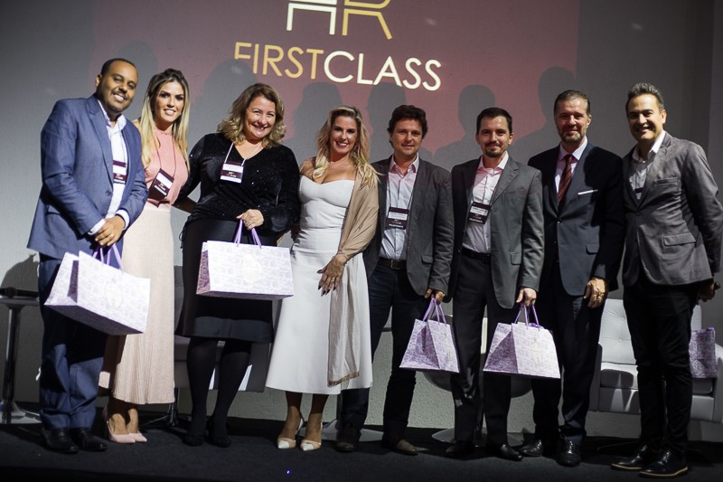 Responsabilidade Social foi tema da última edição do HR First Class
