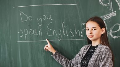 Photo of Apenas 5% da população brasileira fala inglês