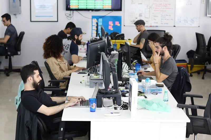 GetNinjas abre vagas nas áreas de TI e Comunicação