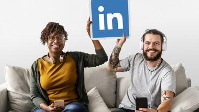 Photo of Saiba como procurar vagas de emprego no LinkedIn