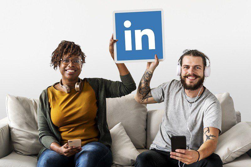 Saiba como procurar vagas de emprego no LinkedIn