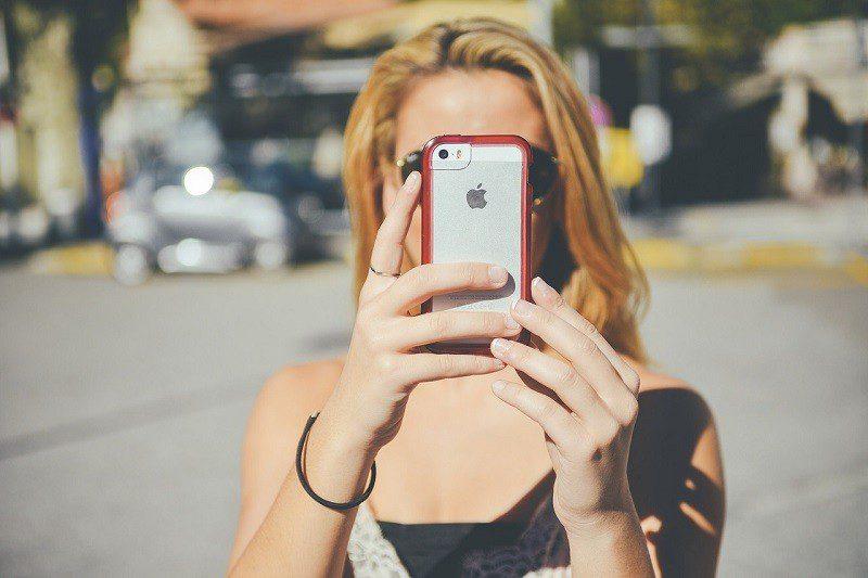 As novas utilidades do reconhecimento facial