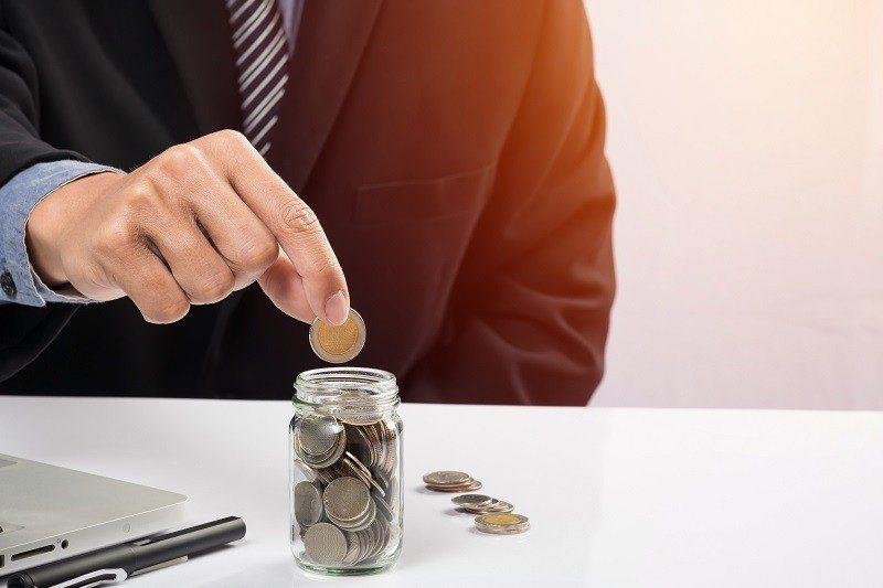 Salário ainda é fator decisivo para 75% dos profissionais