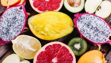 Photo of Dia Mundial da Saúde: ingredientes funcionais podem ser aliados da nossa saúde