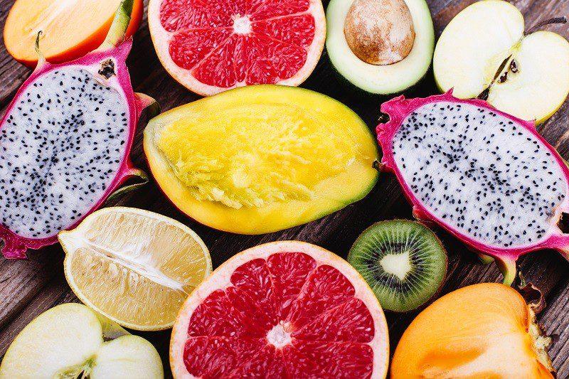 Dia Mundial da Saúde: ingredientes funcionais podem ser aliados da nossa saúde