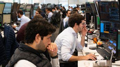 Photo of Grupo XP está entre as empresas que brasileiros mais desejam trabalhar