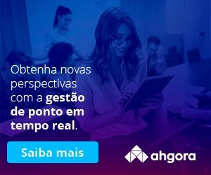 Diretor de RH da VR Benefícios aponta as principais transformações ocorridas na cultura da empresa
