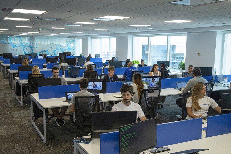 Desenvolvedora de software argentina BairesDev mira no Brasil em busca de novos talentos