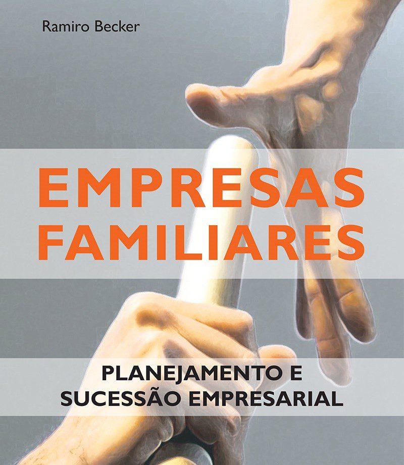 A importância do planejamento e sucessão em empresas familiares