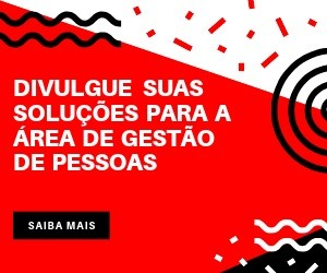 Paula Bellizia é a nova conselheira independente do Burger King® do Brasil