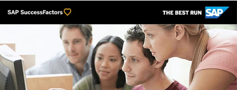 Webinar - Revolução Humana: uma visão consolidada de RH que gera benefícios para os negócios