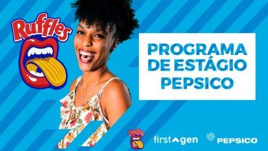 Photo of Com processo às cegas, Pepsico abre inscrições para vagas de estágio em oito cidades do brasil