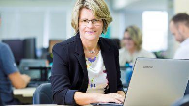 Companhia de tecnologia aposta em home office e aumenta em 30% produtividade da equipe