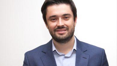 Photo of Diretor de RH da VR Benefícios aponta as principais transformações ocorridas na cultura da empresa