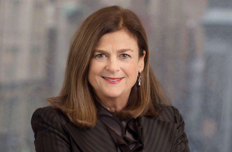 CEO da AESC fará o encerramento do CONALIFE 2019