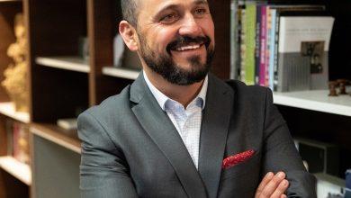 Mario Espinosa é nomeado o novo Vice-Presidente da Herman Miller América Latina e Caribe