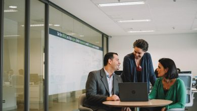 Photo of UnitedHealth Group Brasil lança seleção de trainees para corpo executivo da empresa
