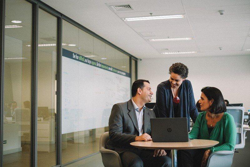 UnitedHealth Group Brasil lança seleção de trainees para corpo executivo da empresa