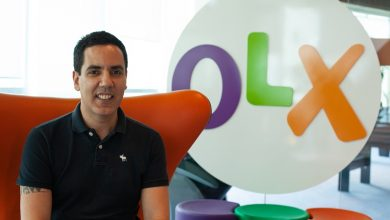 Photo of OLX apresenta novo Chief Human Resources Officer