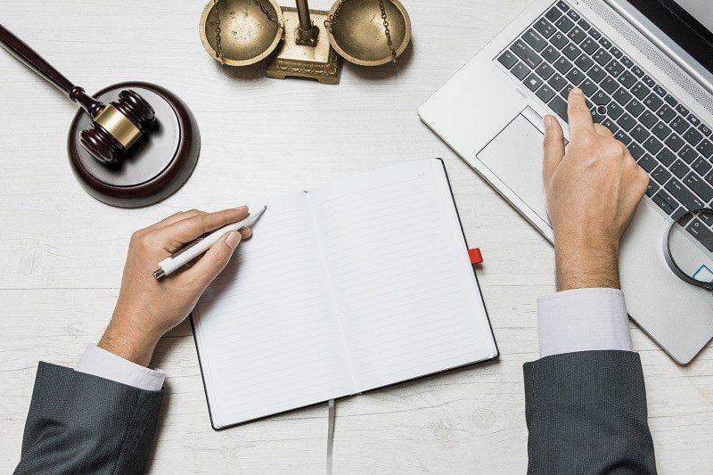 Arbitragem nos contratos de trabalho