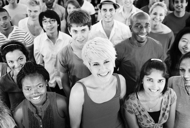 Diversidade e inclusão mobilizam empresas em curitiba