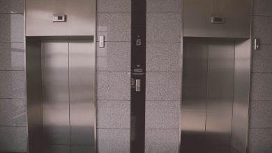 Photo of Como a conversa no elevador pode ampliar o seu networking?