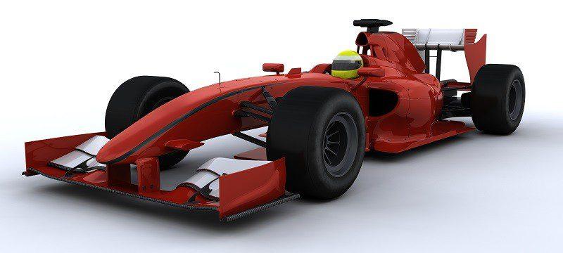 O que a paixão pela corrida de automobilismo me ensinou sobre o mundo corporativo