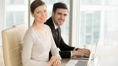 Photo of Marketing jurídico: estratégia e visão para consolidação dos objetivos na advocacia