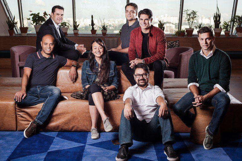 Estruturas organizacionais antigas perdem espaço para a cultura ágil das startups