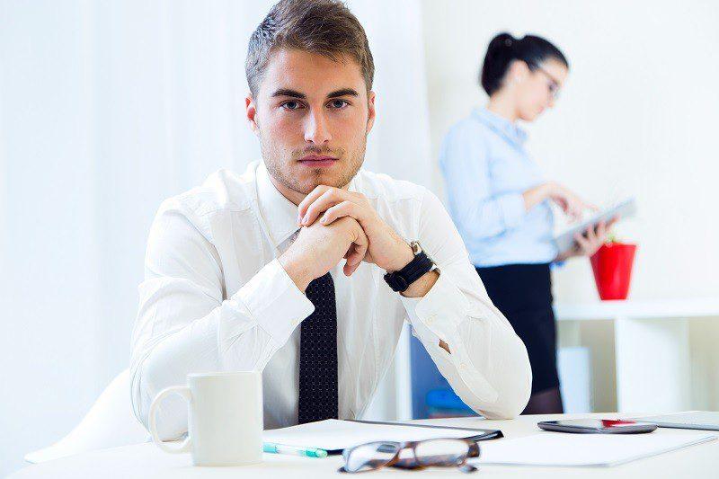 O risco criminal da reputação das empresas frente a comportamentos inadequados de conduta