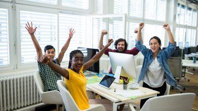 Soft skills, hard skills e outras habilidades estratégicas para o sucesso profissional