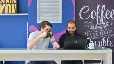 Photo of Startup paranaense abrirá 150 vagas em 2019 com salários de até R$ 15 mil