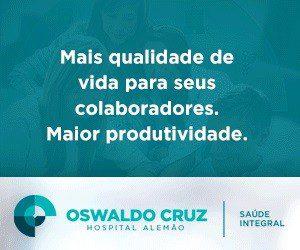 Edenred e Ticket conquistam três premiações entre os RHs, CEOs e Marcas Mais Admiradas do Brasil pelos RHs