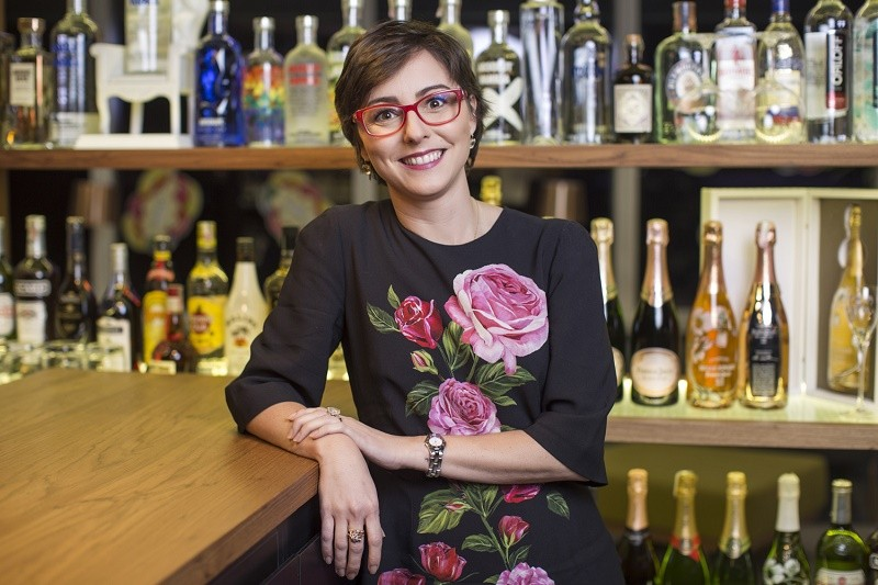 Pernod Ricard anuncia novas diretoras de Marketing e de Recursos Humanos