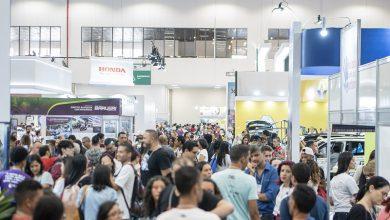 Photo of Reatech 2019: inovação e oportunidades no mercado de acessibilidade