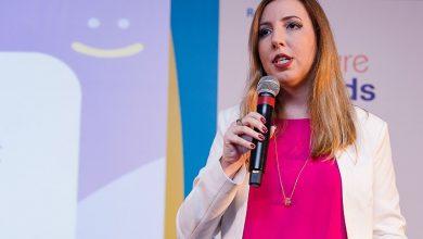 1º Encontro RH Que Inspira em São Paulo debate 'Inovação & Futuro' no trabalho