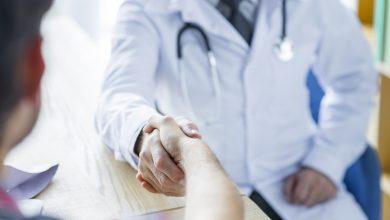 Programa premiado internacionalmente aumenta a produtividade e reduz custos com saúde em empresas