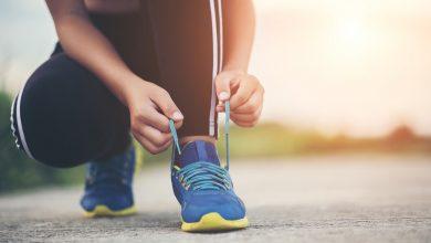 Photo of Os benefícios da caminhada para a saúde