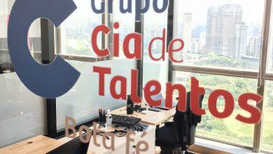Photo of Cia de Talentos e grandes empresas lançam o Jornada nas Férias