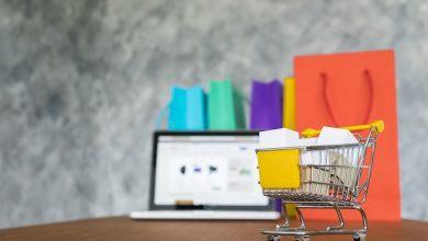 Photo of Fracasso de empresas online: conheça as principais razões