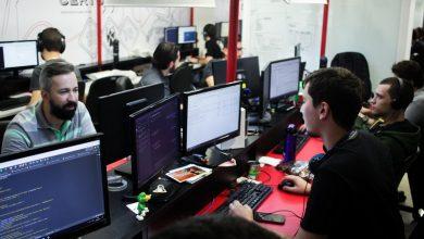 Photo of Grupo DB1 abre mais 80 vagas de trabalho home office