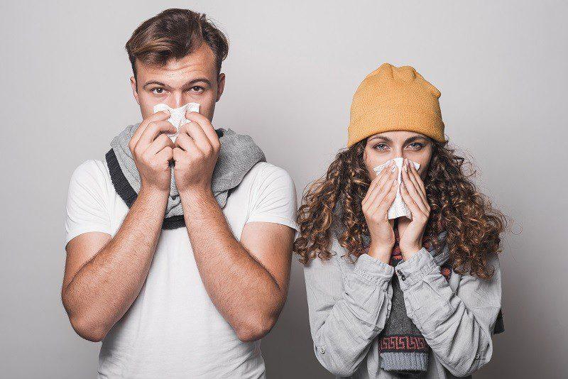 Por que é importante se vacinar contra a gripe?