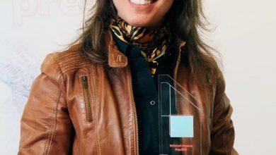 Photo of Bristol-Myers Squibb é reconhecida como uma das melhores empresas para mulheres trabalharem