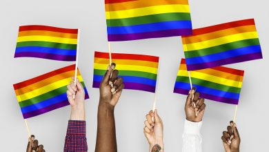 Photo of Philip Morris Brasil apoia programação da 23ª parada do orgulho LGBT de São Paulo
