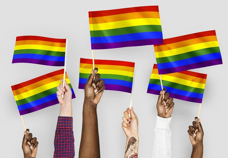 Philip Morris Brasil apoia programação da 23ª parada do orgulho LGBT de São Paulo