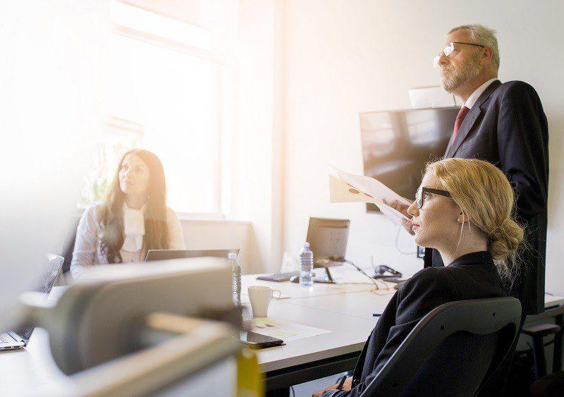 Líderes de Recursos Humanos precisam rever estratégias para o futuro, diz KPMG