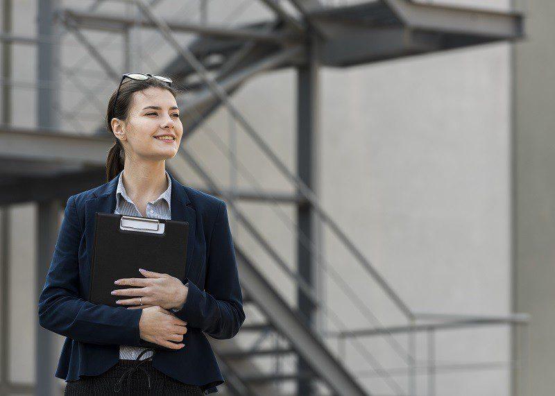 Importância da igualdade de gêneros no mercado de trabalho