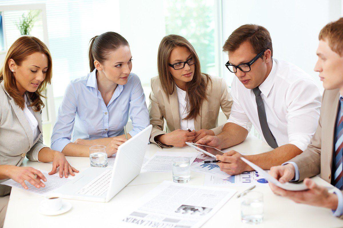Atento busca profissionais especializados em metodologia ágil