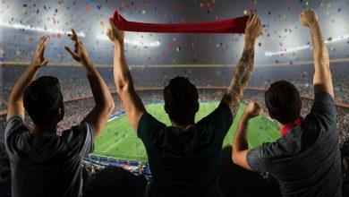 Photo of Pesquisa revela os hábitos dos fãs de futebol na América Latina